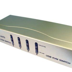 KVM Switch