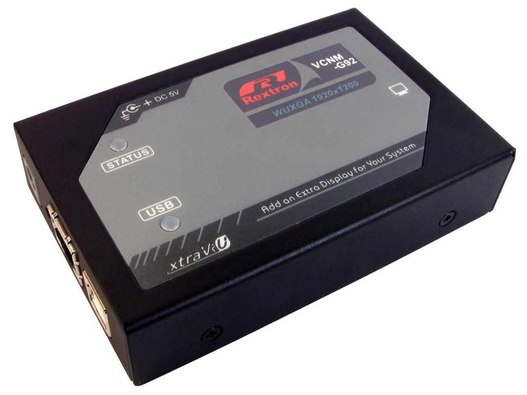 HDMI Over LAN Extender