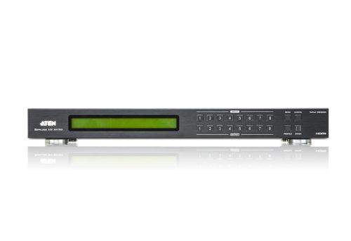 Aten HDMI Matrix Switches