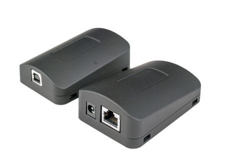 Adder USB Extender